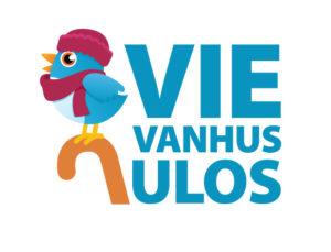 vie_vanhus_ulos