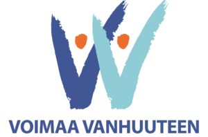 logo VV Plain