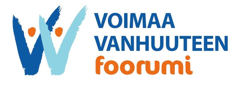 VV-foorumi Facebook cover